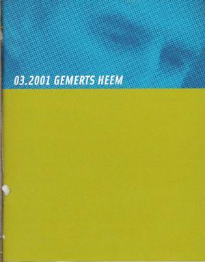 gh_2001-3_vk_20150328_0001.jpg - 18,11 kB