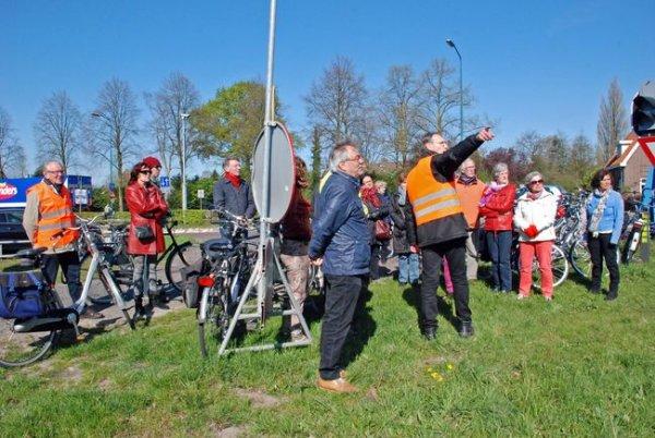 18 April 2015 Heemkunde Beek en Donk de Lange Vonder 8.jpg