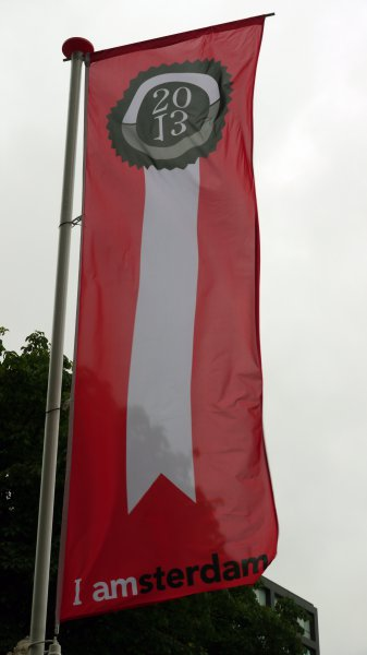 Amsterdam 22 juni 2013 1.JPG