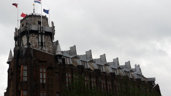 Amsterdam 22 juni 2013 12.JPG
