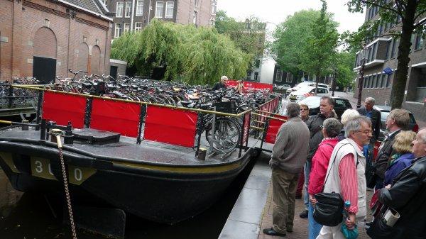 Amsterdam 22 juni 2013 127.JPG