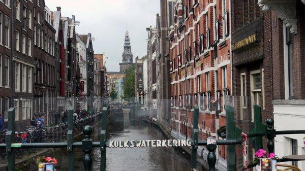 Amsterdam 22 juni 2013 5.JPG