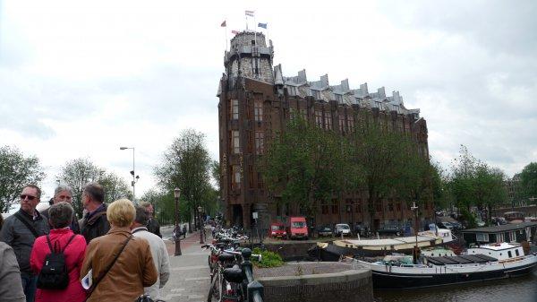 Amsterdam 22 juni 2013 9.JPG