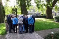 Dordrecht-27-september-15