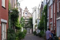 Dordrecht-27-september-19-1