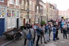 Dordrecht-27-september-20-1
