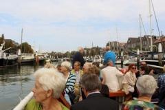 Dordrecht-27-september-2014-23