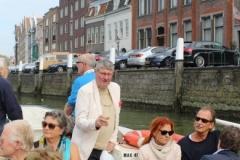 Dordrecht-27-september-2014-25