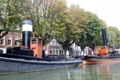 Dordrecht-27-september-2014-26-3
