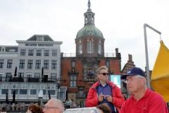 Dordrecht-27-september-2014-27