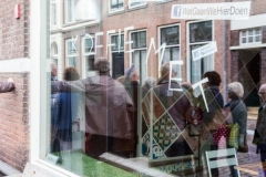 Dordrecht-27-september-2014-29-1