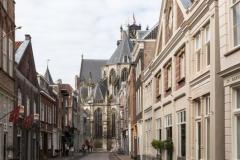 Dordrecht-27-september-2014-30-1