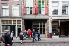 Dordrecht-27-september-2014-33-1