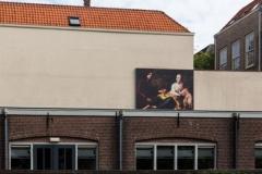 Dordrecht-27-september-2014-34-1