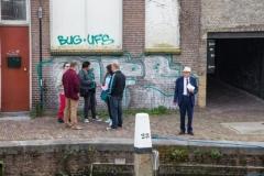 Dordrecht-27-september-2014-39-1