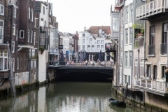 Dordrecht-27-september-2014-40-1