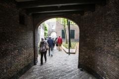 Dordrecht-27-september-2014-42