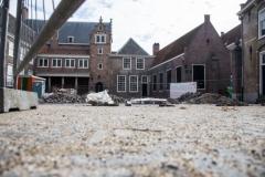 Dordrecht-27-september-2014-43