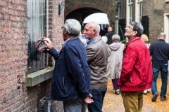 Dordrecht-27-september-2014-45-1
