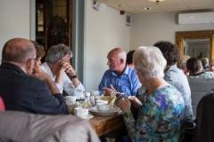 Dordrecht-27-september-2014-48-1