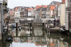 Dordrecht-27-september-2014-49-1