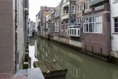 Dordrecht-27-september-2014-50