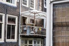 Dordrecht-27-september-2014-51