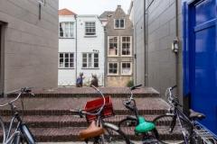 Dordrecht-27-september-2014-52