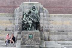 Dordrecht-27-september-2014-53