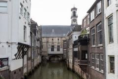 Dordrecht-27-september-2014-54