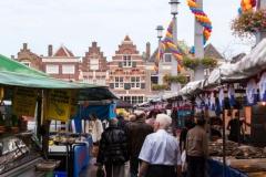 Dordrecht-27-september-2014-55-1