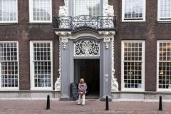 Dordrecht-27-september-2014-56-1