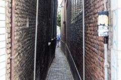 Dordrecht-27-september-2014-57-1