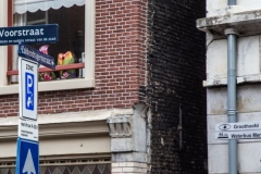 Dordrecht-27-september-2014-58-1