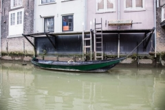 Dordrecht-27-september-2014-59