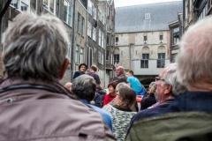 Dordrecht-27-september-2014-63-1