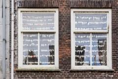 Dordrecht-27-september-2014-66-1