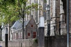 Dordrecht-27-september-2014-67-1