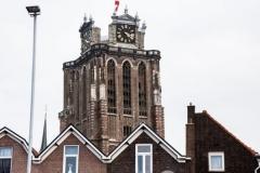 Dordrecht-27-september-2014-69-1