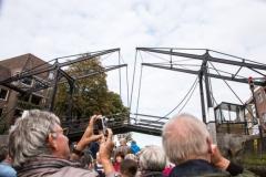 Dordrecht-27-september-2014-70-1