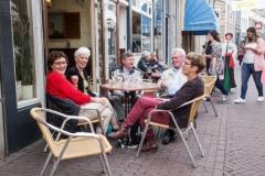 Dordrecht-27-september-2014-72-1