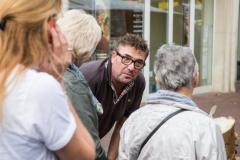 Dordrecht-27-september-2014-73-1