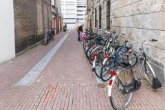 Dordrecht-27-september-2014-74-1