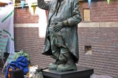 Dordrecht-27-september-21-1