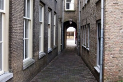 Dordrecht-27-september-22-1