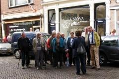 Dordrecht-27-september-25-1