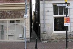Dordrecht-27-september-26-1