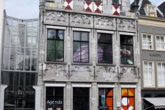 Dordrecht-27-september-49-1