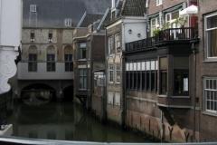 Dordrecht-27-september-50-1