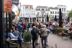 Dordrecht-27-september-51-1